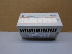 1794-OW8-Allen-Bradley-Flexlogix-Relay-Output-1794OW8-W211