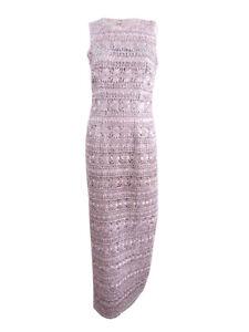 JS-Collections-Women-039-s-Soutache-Open-Back-Gown