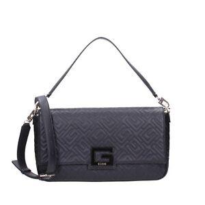 Guess-Bag-100-vegan-Femme-Noir-Hwqg7580200
