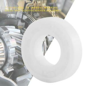 White-High-Precision-Full-Ceramic-ZrO2-Ball-Bearing-609-6801-6805-606-6901-6900