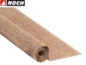 NOCH-00090-Gravel-Mat-Beige-120-X-60-CM-1m-New-Boxed