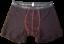 Boxer-Shorts-2-Pieces-Man-Elastic-Outer-Start-Cotton-sloggi-Underwear-Bipack thumbnail 15
