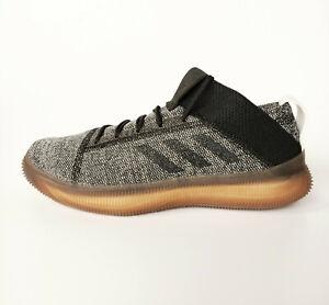 adidas Performance Pure BOOST Trainer Trainingsschuh Grau Grey Gr 36 2/3 BB7218