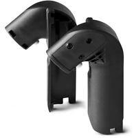 Quinny Speedi Adapter-set Für Den Frontbügel 97780033