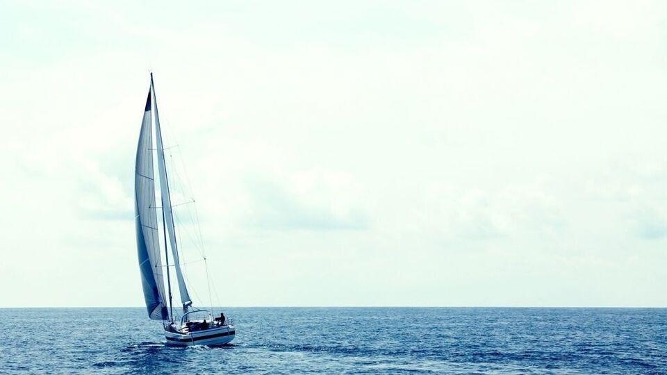 Beneteau Oceanis Yacht 62, årg. 2021, fod 5