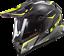 LS2-MX436-PIONEER-TRIGGER-OFF-ROAD-DUAL-SPORT-MOTORCYCLE-DUAL-VISOR-QUAD-HELMET thumbnail 14