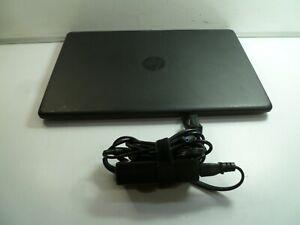 """HP 17-BS0XX 17.3"""" LAPTOP INTEL i5-7200U @ 2.5GHz 8GB RAM 1TB HDD WIN 10 HOME"""