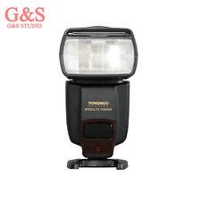 Yongnuo YN-565EX TTL Blitz Flash für Nikon Speedlite SB-900 SB-800 SB-700