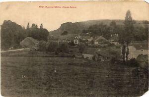 CPA-Frotey-les-Vesoul-pres-Vesoul-Vue-Scene-636652
