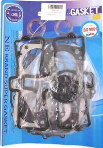 Kawasaki GPZ 500 S 1994 Alternator Stator Generator Engine Cover Gasket