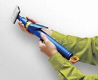 Paint Roller Edges Brush Roll Home Improvement Accubrush Edger Piece Jumbo Kit