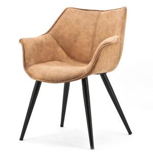 Ordinaire Das Bild Wird Geladen RETRO ARMLEHNSTUHL KAYA 60th Design 3 Farben Sessel