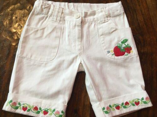 Gymboree shorts vintage EUC 3-6 6-12 12-18 18-24 2T 3t 3 4 5 choice bloomers NWT