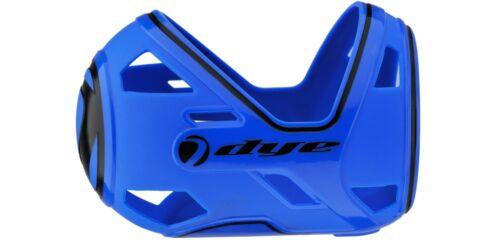 Dye Flex Bottle Cover S/M-Blue