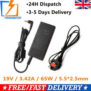65W-Laptop-Charger-for-Toshiba-Satellite-C50-C850D-C50-A-C850-C855-C855D-L655D
