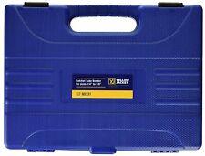 Yellow Jacket 60331 Ratchet Bender Kit