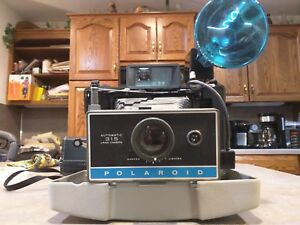 Polaroid-Land-Camera-315