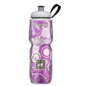 Polar-Bottle-24oz-Insulated-Water-Drink-Bottle-BPA-FREE-ANDROMEDA-0005