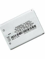 Batterie Sony Ericsson W910i compatible