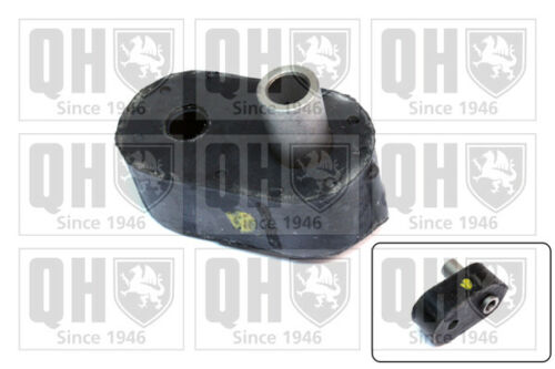 Anti Roll Bar Bush EMB2036 Quinton Hazell Suspension 7702107984 Quality New