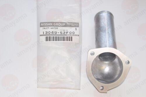 NISSAN CASE METAL  1304952F00 *GENUINE*