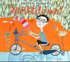 Meltdown 0020286207023 by Justin Roberts CD