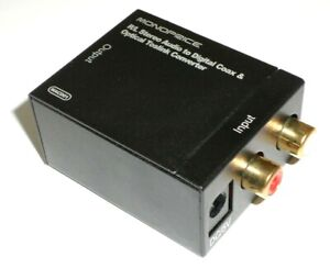 MP-Analog-to-Digital-Coaxial-and-Digital-Optical-Audio-Converter-MACD01-8127