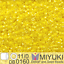 7g-Tube-of-MIYUKI-DELICA-11-0-Japanese-Glass-Cylinder-Seed-Beads-UK-seller thumbnail 159