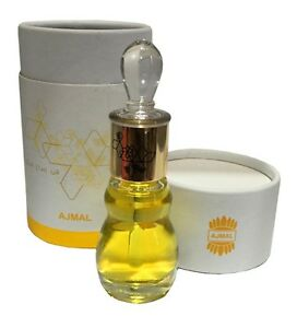 New Oudh O Oudh 12ml By Ajmal Grade A Oil Out Of Stock Do Not Buy