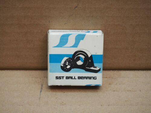 R4A-ZZ SST Bearing Metal Shields Ball Bearing R4A-2Z 1//4 x 3//4 x 9//32