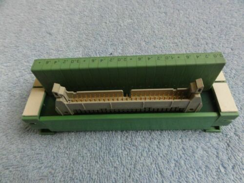 Imkerei Bienenstock Rahmenhalter Lifter Clamp Grip Werkzeug Edelstahl K7Q1