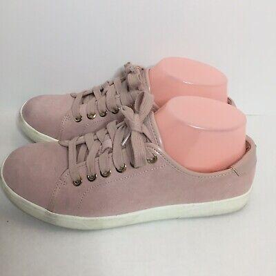 Vionic Womens Brinley Sneaker Light