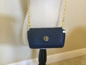 356ca21905d0 ... Tory-Burch-Bryant-Quilted-Small-Cross-body-Hudson-