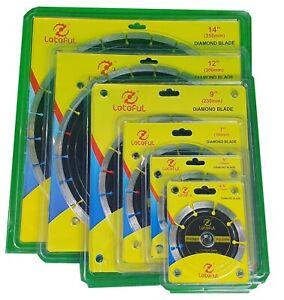 115-230-300MM-DIAMOND-CUTTING-DISC-ANGLE-GRINDER-SAW-BLADE-STONE-BRICK-MASONRY