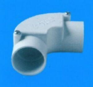 10-x-25mm-Conduit-Inspection-Elbows