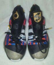 size 40 46d7b 37c4d item 3 Nike KD 8 allstar shoes youth size 7y basketball women s size 8.5 -Nike  KD 8 allstar shoes youth size 7y basketball women s size 8.5