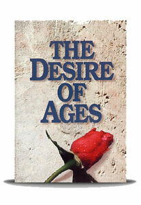The-Desire-Of-Ages-Set-of-30-per-box