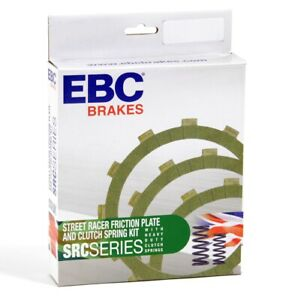 SRC124-EBC-Street-Racer-Clutch-Kit-for-Yamaha-MT-09-2014-2020-incl-Tracer-etc