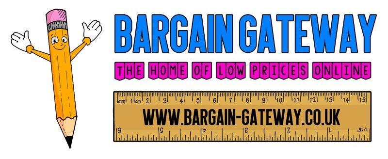 bargaingateway