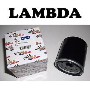 Oil-Filter-for-Yamaha-XS600-YZF-R6-YZF600-YZF750-YZR750-XJ900-FZR1000-FZS1000