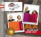 "Alles hat seine Zeit (CD, May-2014, H""nssler Classic)"