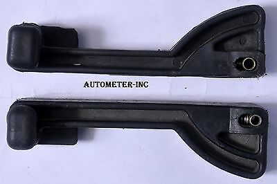 part No. 331/38532 Jcb Parts 3cx Side Window Handle Customers First