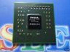 Brand New NVIDIA GF-GO7600-H-N-B1 BGA Video Chip DC 2011 Taiwan