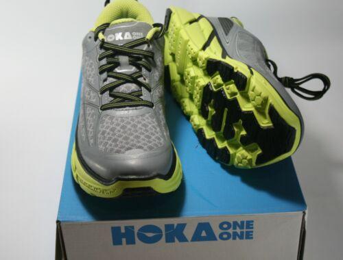 Hoka One One Clifton 2 Men/'s Running Shoes