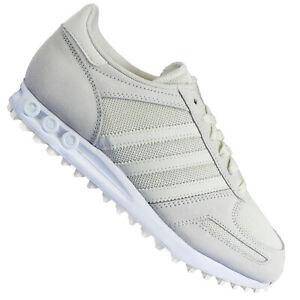 ADIDAS Originals LA Trainer Sneaker Donna Scarpe Da Corsa