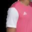 thumbnail 32 - Mens Adidas Estro 19 Training T Shirt Football Sports Top Gym Size S M L XL XXL