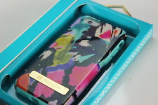 9ee95bd466 item 2 New Trina Turk Dual Layer Case Cover For iPhone 6S/6 & 6S Plus 6 Plus  by Incipio -New Trina Turk Dual Layer Case Cover For iPhone 6S/6 & 6S Plus 6  ...