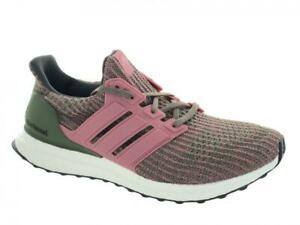 Good Selling Sports Adidas Gateway Womens Running Shoes