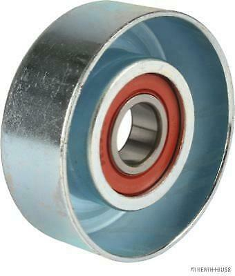 TENSIONER PULLEY V-RIBBED BELT HERTH+BUSS JAKOPARTS J1141059