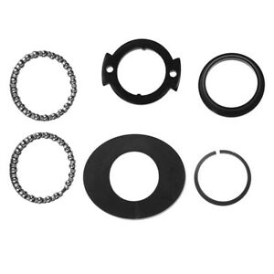 Front-Fork-Bea-Bowl-Rotating-Parts-Pole-Rotation-Kit-for-XIAOMI-MIJIA-M365-MF8B2